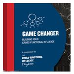 XFI Game Changer